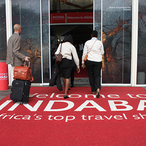 INDABA 2016: Over 900 meetings scheduled for Africa's Top Travel Show