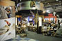 INDABA 2015 has responded to the great demand for the Business Buyers Lounge