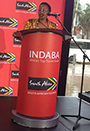 Speech by the Deputy Minister of Tourism, Tokozile Xasa, at the Hidden Gems Networking Session INDABA 2016